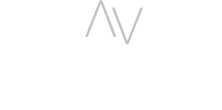 Auto Valet And Ming Logo